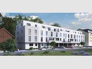 Wohnanlage zum Kauf in Colmar-Berg - Ref. 5861880