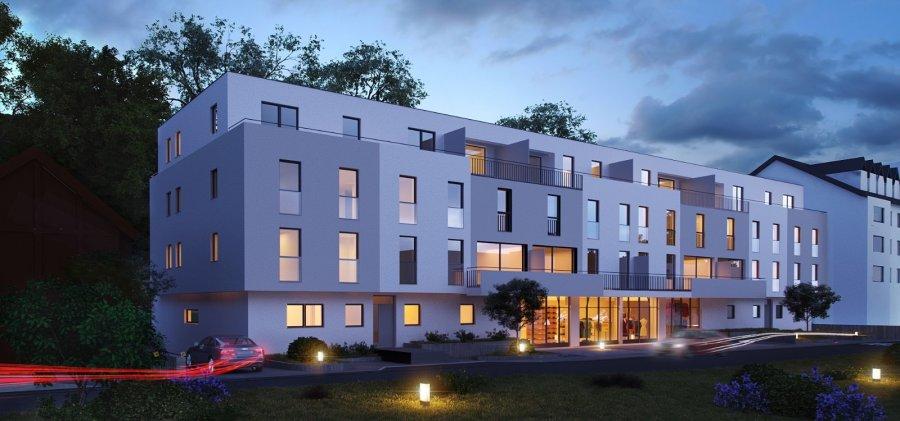 acheter résidence 0 chambre 104.68 à 125.91 m² colmar-berg photo 3