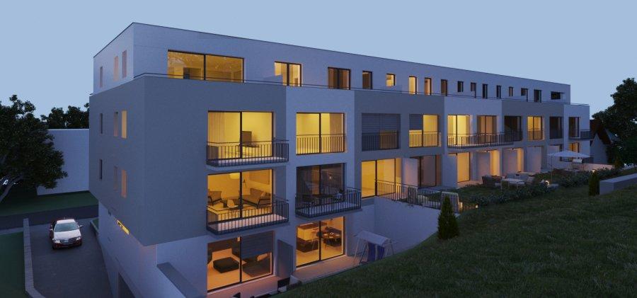 acheter résidence 0 chambre 104.68 à 125.91 m² colmar-berg photo 4