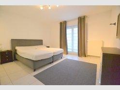 Appartement à vendre 2 Chambres à Luxembourg - Réf. 6218232