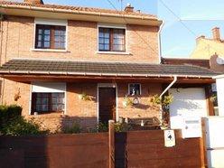 Maison à vendre F5 à Loison-sous-Lens - Réf. 5059320