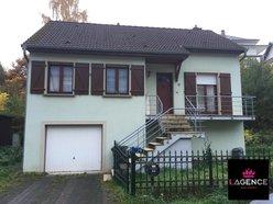 Maison à vendre 4 Chambres à Ettelbruck - Réf. 5063416