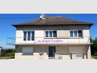Maison individuelle à vendre F8 à Étain - Réf. 5985016