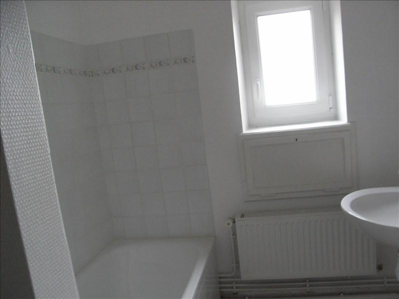 louer appartement 4 pièces 86 m² metz photo 5