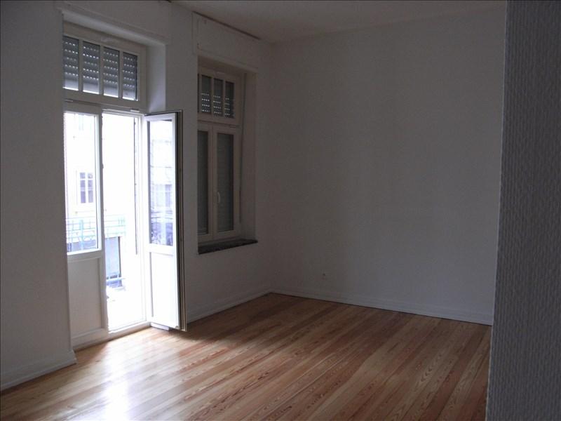 louer appartement 4 pièces 86 m² metz photo 2