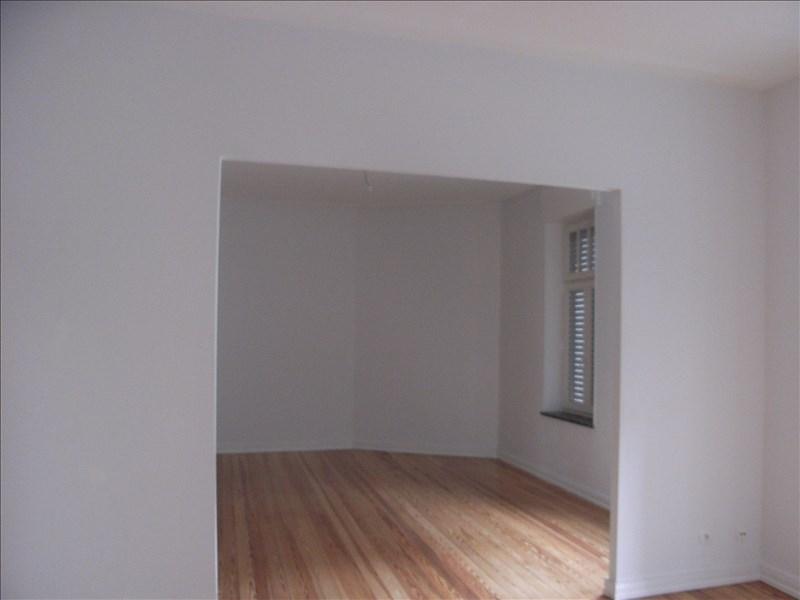 louer appartement 4 pièces 86 m² metz photo 6