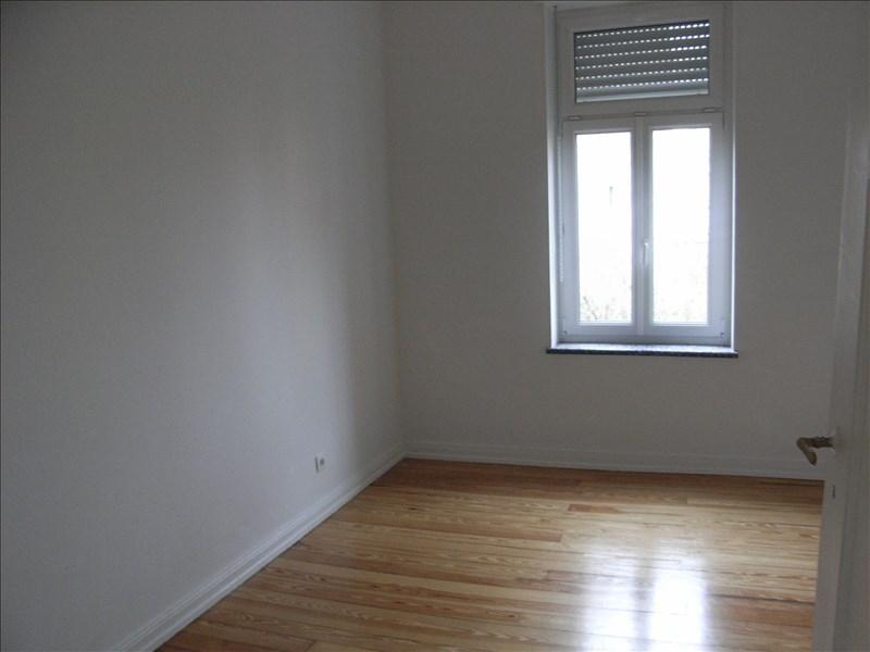 louer appartement 4 pièces 86 m² metz photo 3