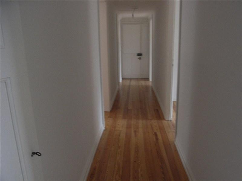 louer appartement 4 pièces 86 m² metz photo 7
