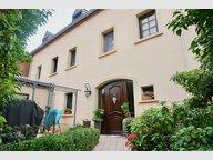 Haus zum Kauf 5 Zimmer in Rosport - Ref. 6521592