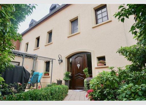 Maison à vendre 5 Chambres à Rosport (LU) - Réf. 6521592