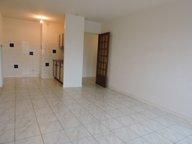Appartement à louer F2 à Valmont - Réf. 6198008