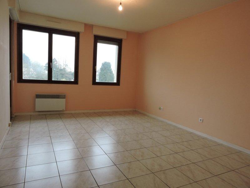 louer appartement 2 pièces 47 m² valmont photo 4