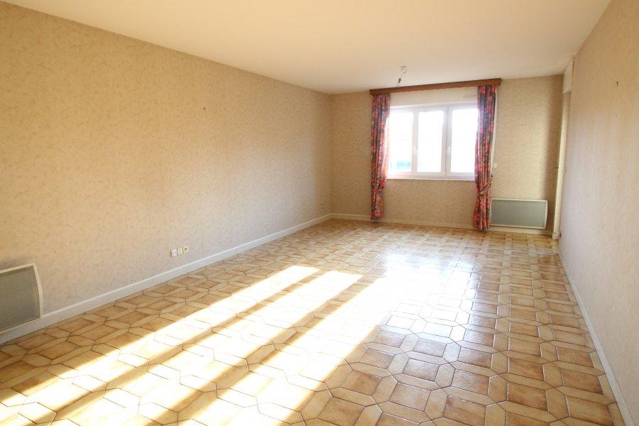 louer appartement 4 pièces 96.43 m² montigny-lès-metz photo 2