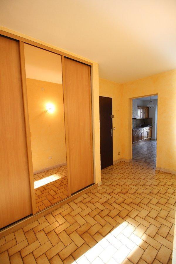 louer appartement 4 pièces 96.43 m² montigny-lès-metz photo 6