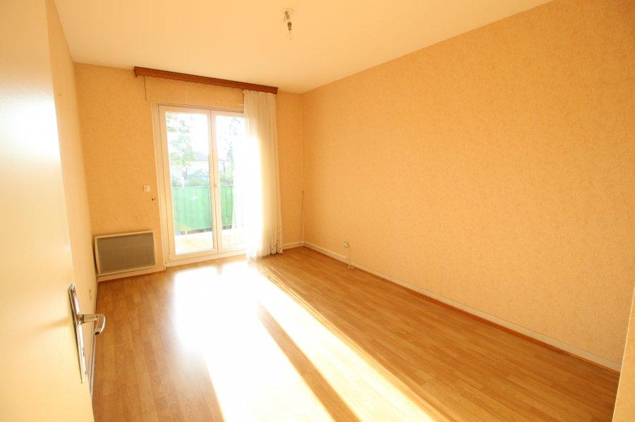 louer appartement 4 pièces 96.43 m² montigny-lès-metz photo 5