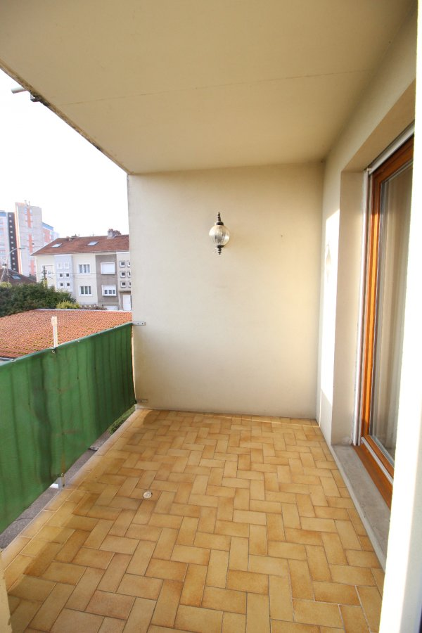 louer appartement 4 pièces 96.43 m² montigny-lès-metz photo 3