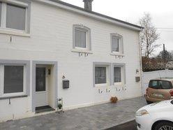 Maison jumelée à louer 4 Chambres à Gouvy - Réf. 6341368