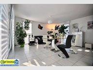 Appartement à vendre F4 à Marly - Réf. 6669048