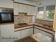 Appartement à louer F3 à Jarville-la-Malgrange - Réf. 6366200