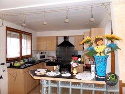 Maison jumelée à vendre F5 à Cutry - Réf. 4989944