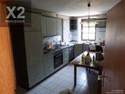Maison à vendre 6 Pièces à Niersbach - Réf. 7308280