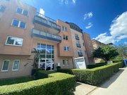 Wohnung zum Kauf 2 Zimmer in Luxembourg-Merl - Ref. 6853624