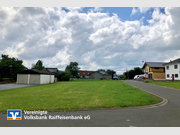 Building land for sale in Manderscheid - Ref. 7246840