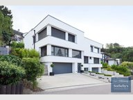 House for sale 3 bedrooms in Rameldange - Ref. 6992888
