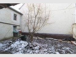 Haus zum Kauf 5 Zimmer in Luxembourg-Hamm - Ref. 7123960