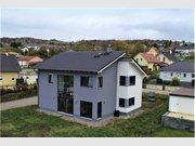 Maison à vendre 6 Pièces à Freudenburg - Réf. 6603768