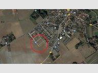 Terrain constructible à vendre à Rémilly - Réf. 6870008