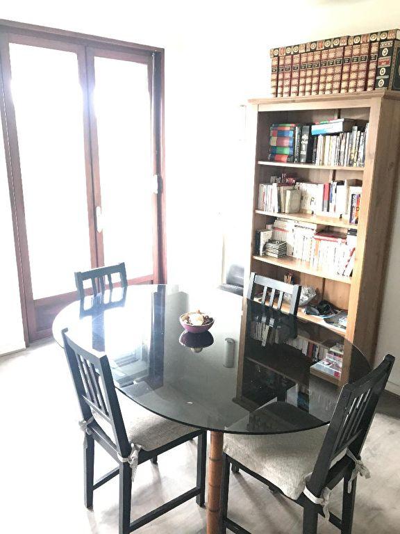 acheter appartement 4 pièces 80 m² lille photo 2