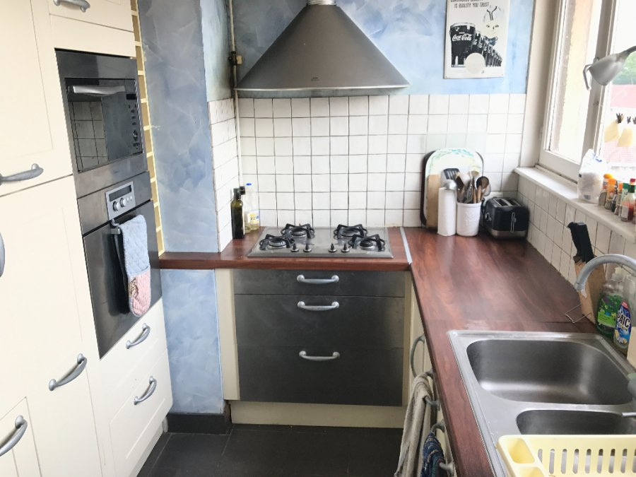 acheter appartement 4 pièces 80 m² lille photo 1