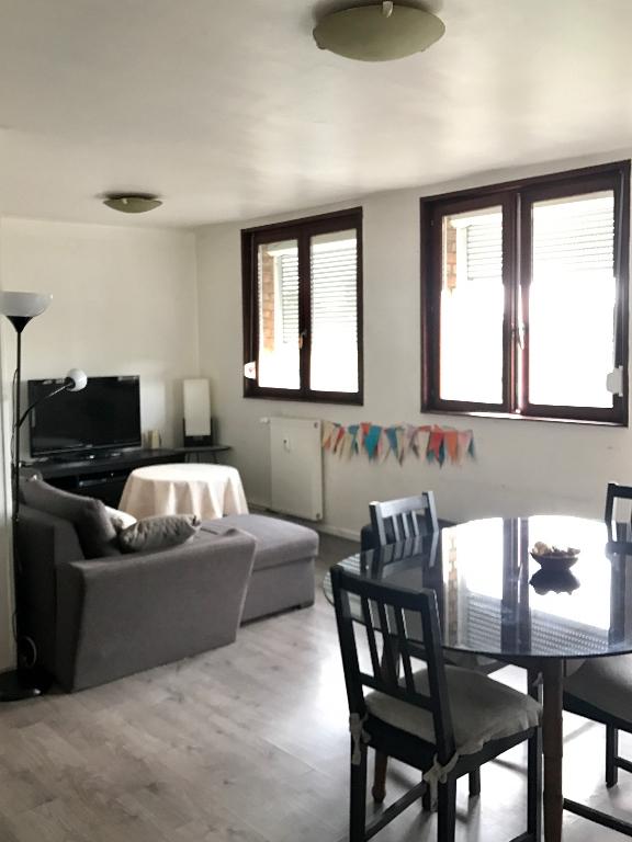 acheter appartement 4 pièces 80 m² lille photo 5