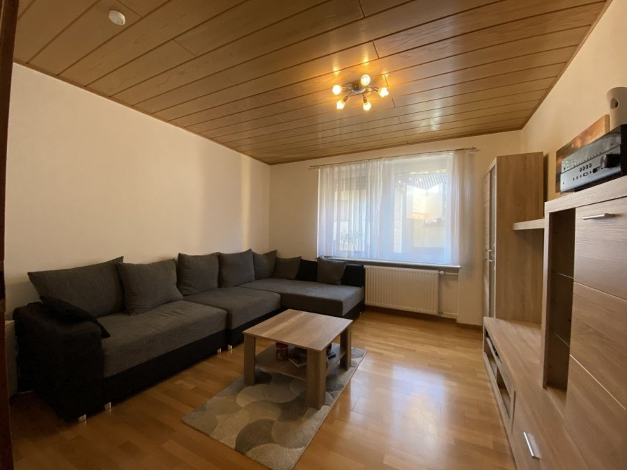 apartment for rent 0 room 60 m² trier photo 2