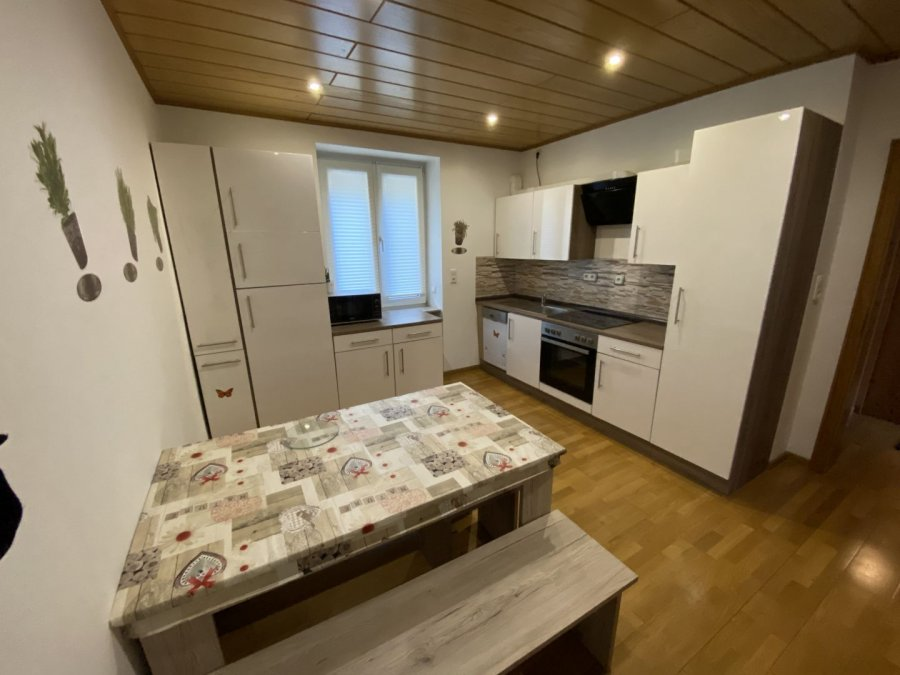 apartment for rent 0 room 60 m² trier photo 3