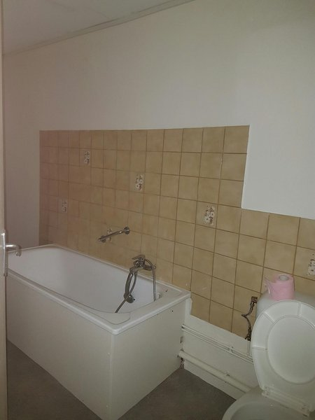 louer appartement 2 pièces 40 m² rambervillers photo 3
