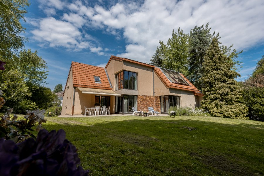 ▷ Detached house for sale • Fameck • 254 m² • 492,00 €   atHome