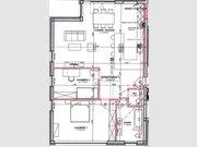 Appartement à louer 2 Chambres à Boevange (Clervaux) - Réf. 5911800