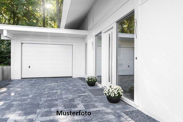 reihenhaus kaufen 4 zimmer 152 m² hürth foto 1