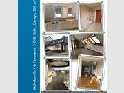 Duplex à louer 3 Pièces à Thomm - Réf. 6587640