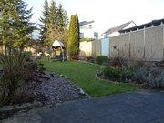Wohnung zum Kauf 2 Zimmer in Capellen - Ref. 5801208