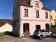 Maison à vendre F10 à Creutzwald - Réf. 7193848
