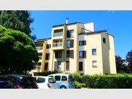 Appartement à vendre F4 à Metz - Réf. 6415608