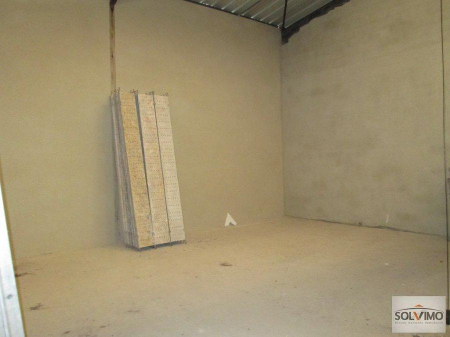 louer entrepôt 0 pièce 90 m² havange photo 4