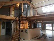 Appartement à vendre F8 à Épinal - Réf. 6297080
