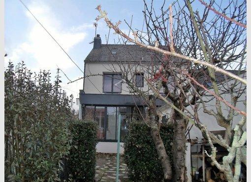 Maison à vendre F5 à Saint-Nazaire - Réf. 4986360