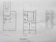 Maison à vendre F5 à Villerupt - Réf. 5907960