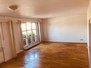 Appartement à vendre 3 Chambres à Luxembourg-Belair - Réf. 6436344