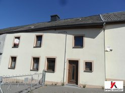 Ferme à vendre 3 Chambres à Hosingen - Réf. 5977592